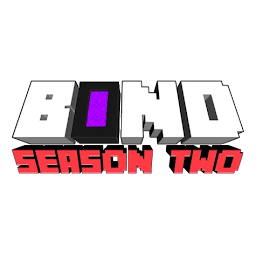 Read more about the article Bond SMP Season 1 World Download