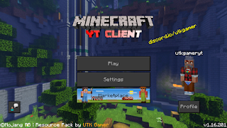 Read more about the article YT Client Version 7 download