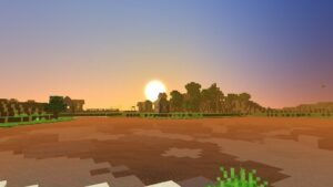 Read more about the article Top 5 MCPE Seeds for Minecraft 1.17 Caves and Cliffs