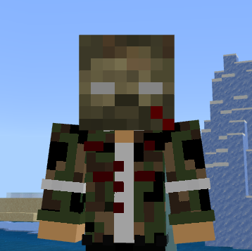 Read more about the article Scarier Monsters MCPE Modpack – download