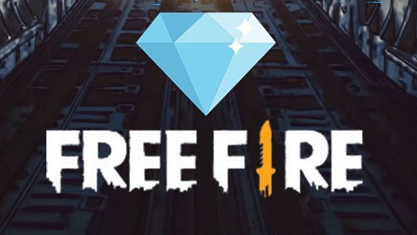 Read more about the article Codashop FreeFire | Now Topup Diamonds in your FreeFire MAX account