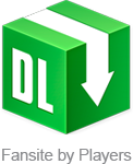 Read more about the article Largest Minecraft Marketplace MCPEDL